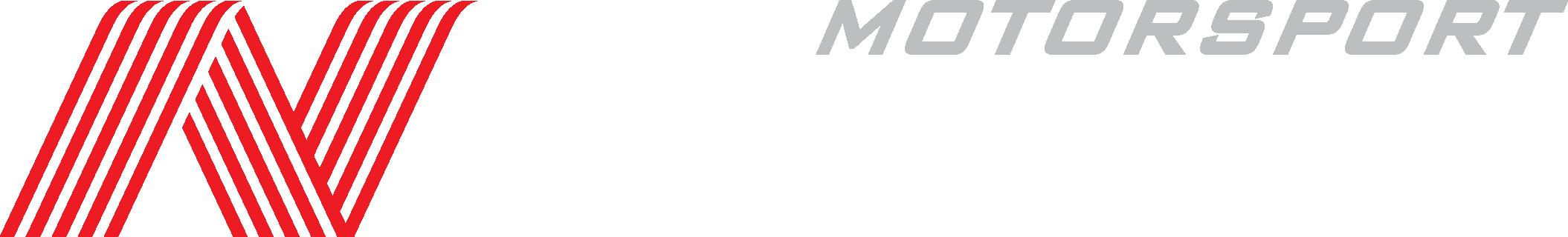 Nankang Motorsport Europe