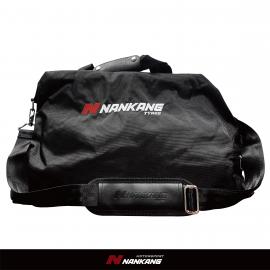 Nankang Travel Bag